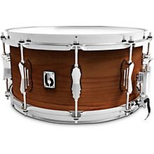 British Drum Co. Big Softy Pro Snare Drum