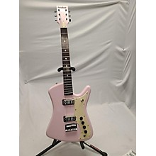 Airline Bighorn Electric Guitar
