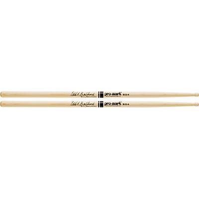 Promark Bill Bruford Autograph Series Drumsticks