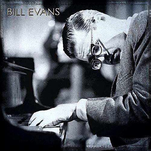 Alliance Bill Evans - 3 Classic Albums