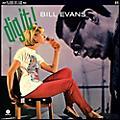 Alliance Bill Evans - Dig It thumbnail