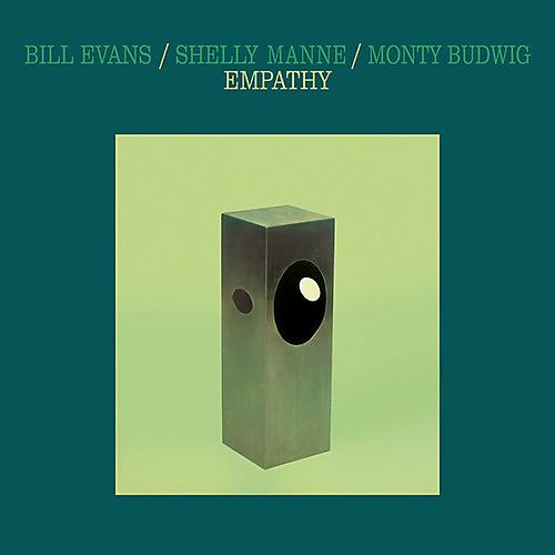 Alliance Bill Evans - Empathy