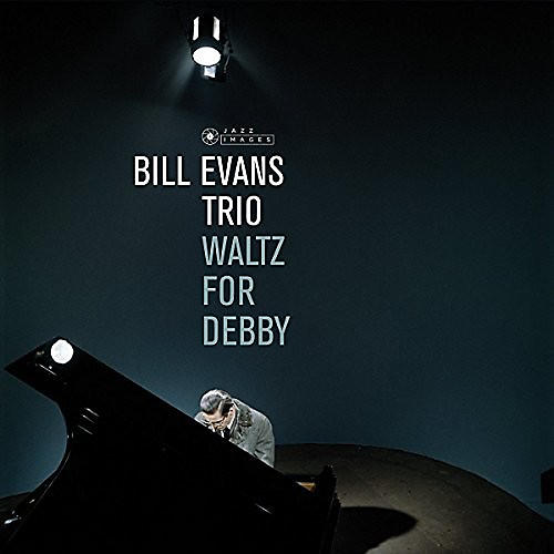 Alliance Bill Evans - Waltz For Debby