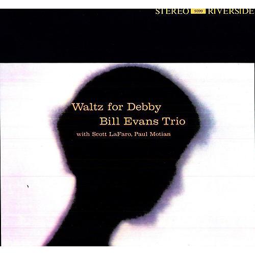 Alliance Bill Evans - Waltz for Debby