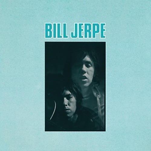 Alliance Bill Jerpe - Bill Jerpe