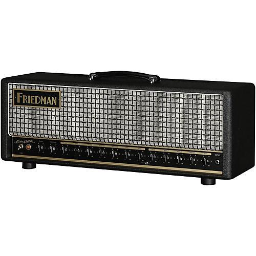 Friedman Bill Kelliher Signature 100W Tube Guitar Head