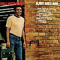 Alliance Bill Withers - Just As I Am thumbnail