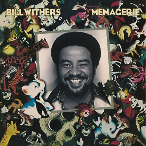 Alliance Bill Withers - Menagerie