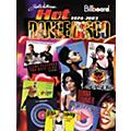 Record Research Billboard's Hot Dance/Disco 1974-2003 Book thumbnail