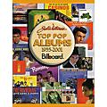 Record Research Billboard's Top Pop Albums 1955-2001 Book thumbnail