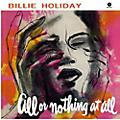 Alliance Billie Holiday - All or Nothing at All thumbnail