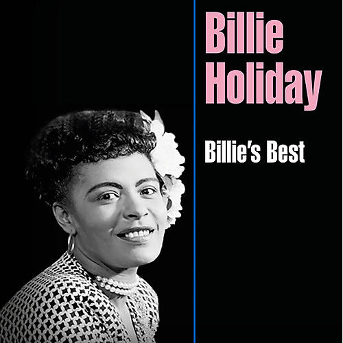 Alliance Billie Holiday - Billie's Best