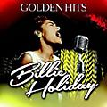 Alliance Billie Holiday - Golden Hits thumbnail