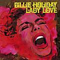Alliance Billie Holiday - Lady Love thumbnail