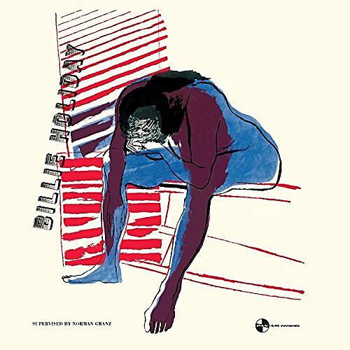 Alliance Billie Holiday - Sings + 4 Bonus Tracks