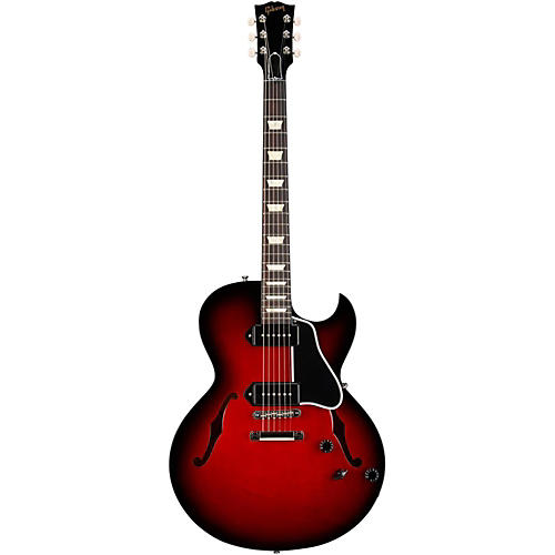 Billie Joe Armstrong ES-137 Hollowbody Electric Guitar