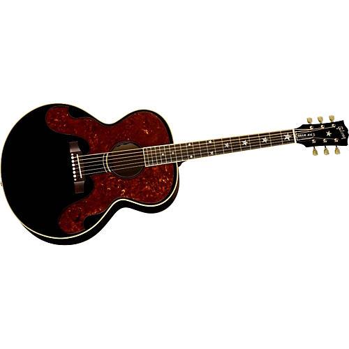 Gibson Billie Joe Armstrong J 180 Acoustic-Electric Guitar