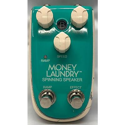 Danelectro Billionaire Money Laundry Effect Pedal