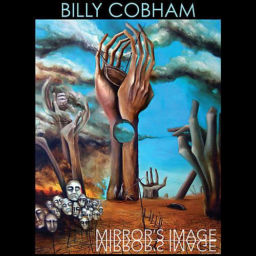 Alliance Billy Cobham - Mirror's Image