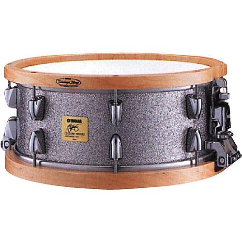 Yamaha Snare Srrainer