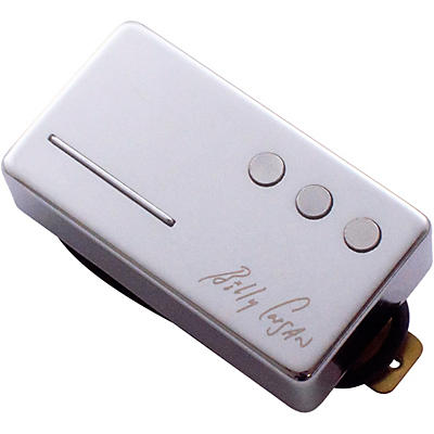 Railhammer Billy Corgan Humcutter Pickup