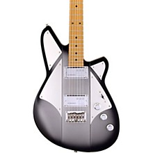 Reverend Billy Corgan Signature Electric Guitar