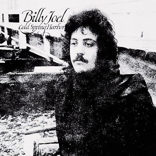 Alliance Billy Joel - Cold Spring Harbor