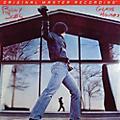 Alliance Billy Joel - Glass Houses thumbnail