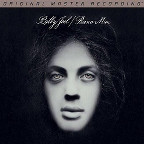 Alliance Billy Joel - Piano Man