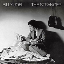 Billy Joel - Stranger: 30th Anniversary