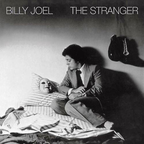 Alliance Billy Joel - Stranger: 30th Anniversary