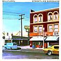 Alliance Billy Joel - Streetlife Serenade thumbnail