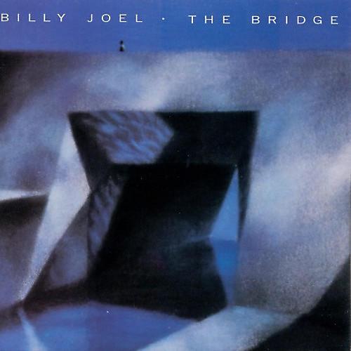 Alliance Billy Joel - The Bridge-30Th Anniversary Edition