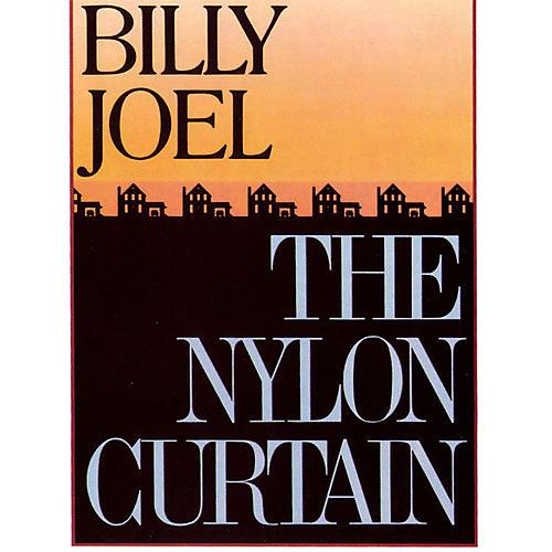 Alliance Billy Joel - The Nylon Curtain