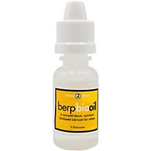 Berp Bio Piston Oil #2 Medium