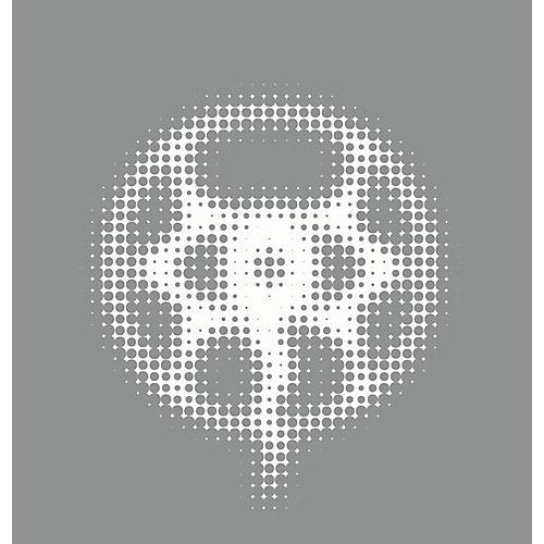 Alliance Biosphere - Microgravity