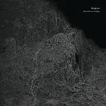 Biosphere - Senja Recordings