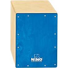 Birch Cajon 13 x 9.75 in. Blue