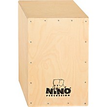 Birch Cajon Natural 12 x 17 3/4 in.