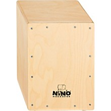 Birch Cajon Natural 9-3/4 x 13 in.