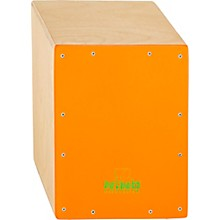 Birch Cajon Orange 9-3/4 x 13 in.
