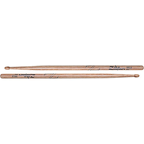 Zildjian Birch Drum Sticks