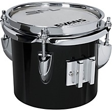 Open Box Sound Percussion Labs Birch Marching Drum 6 in.