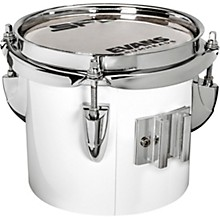 Sound Percussion Labs Birch Marching Drum 6 in.
