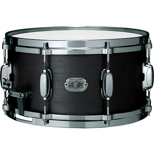 TAMA Birch Ply Snare Drum
