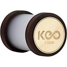 KEO Percussion Birch Shaker