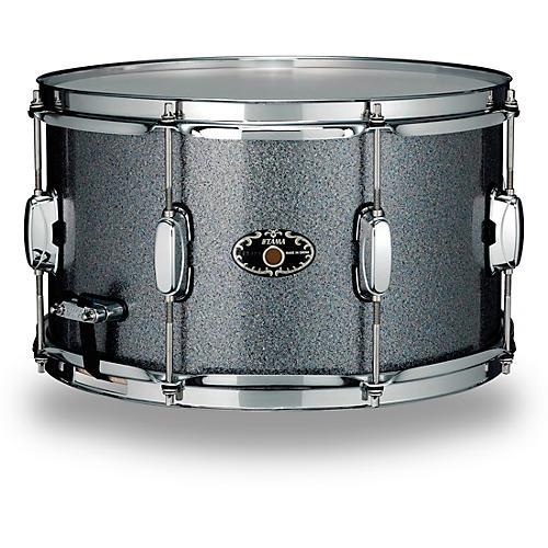 TAMA Birch Snare Drum