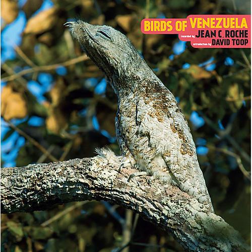 Alliance Birds Of Venezuela