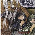 Alliance Birds of Avalon - Bazaar Bazaar thumbnail
