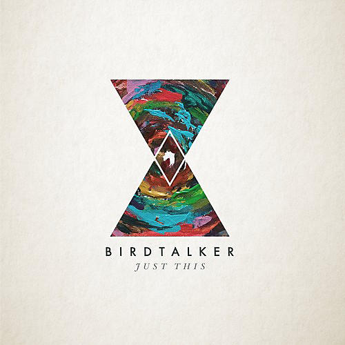 Alliance Birdtalker - Just This